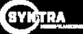 syntra_logo kopie